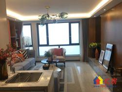 庭瑞新汉口5.4米层高买58平得116平可自住可出租