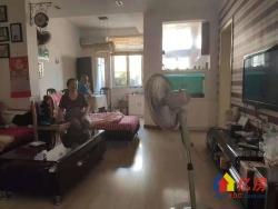 惠济路 赵家条 永清社区  全明户型 2室1厅 随时看房