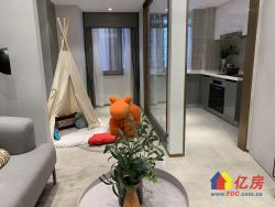 汉阳城二期云顶 66万 2室1厅1卫 精装修你可以拥有,理想的家!