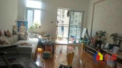 房子户型好 适合居住  年底庭瑞商圈开业  购物方便