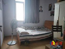 汇东南湖新村精装两房 此房户型方正 房东置换卖的很诚心 急卖