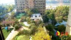 硚口区 宗关 天宇盛世滨江 2室2厅1卫 103m²