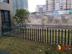 武汉经开 沌口 金色港湾 3室2厅2卫  119.5㎡