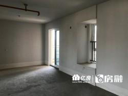 江汉区 汉口火车站 远洋心苑 3室2厅1卫  100.92㎡