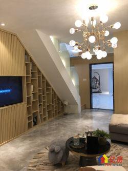 龙阳大道地铁口 盒马鲜生旁 5米4loft 全新楼栋即将发售
