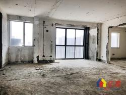 江南春城,高层毛坯3层复式 326万急售  不限购  可贷款