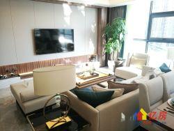 汉阳四新核心区域 5.6米绝板 LOFT公寓 天燃气入户