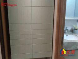 新房:首付40w汉阳滨江+钟家村地铁口+外阳台+天然气+归元