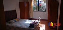 惠安小区两室好房出售