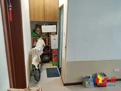 青少年宫后门台北四村一室一厅上育才二小分校 老证 看房方便