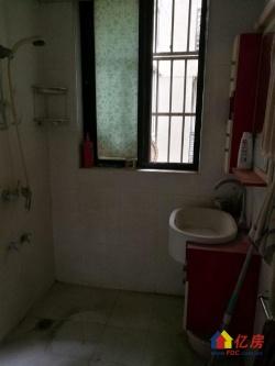 恋湖家园五期 自住型装修大两房 满五无税 中间楼层采光好