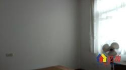 汀香水榭 122平大三房 老证带装修 满五唯一 随时看房