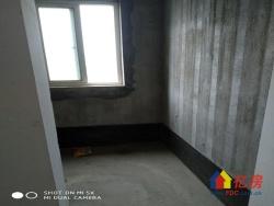升华现代城 电梯紧凑小三室  房东急卖