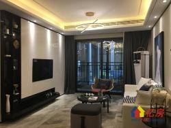 汉阳王家湾,保利地产,新房精装,正地铁口,地暖,均价1.8w