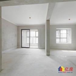 上海公馆,方正毛坯南向两室,钻石楼层,价优诚售随时看房