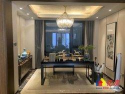 泰禾武汉院子 70年产权别墅 私人医院 自带商业 临湖而建