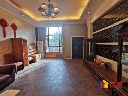 奥林真正机会房 191户型别墅 单价1万4 诚售 诚售 有匙