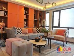 新房,开发商清盘处理,5.4米复式,现房带天然气!
