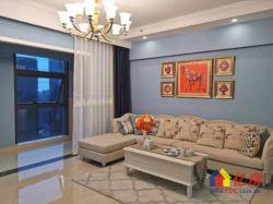 鹦鹉大道,地铁口现房,二房,万福国际广场,新房直售。