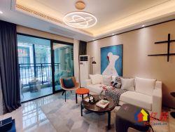 保利品质 汉阳二环滨江 来电享95折 舒适小三房 可直接认购
