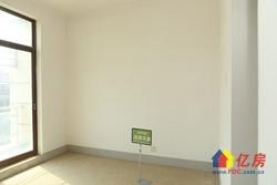 武汉奥林匹克花园 带挑高客厅 落地窗 给你高大上的别墅体验~
