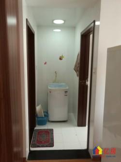 江岸区 花桥竹叶山 雅琪公寓 2室1厅1卫 82.5㎡