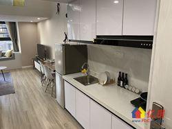 汉阳正地铁口90平大两房 不限购 有证 可贷款 价钱可谈!