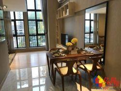不限购汉口市民之家旁+5.4米楼+碧桂园开发+临市民之家