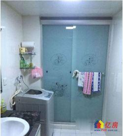 华锦锦花园精装好房,边南湖
