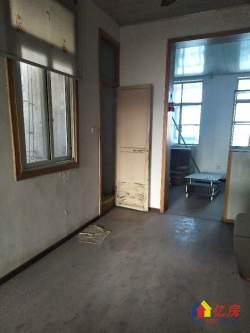 江岸区 三阳路 三阳路四益里 3室1厅1卫 90m²