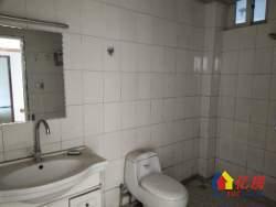江岸区 堤角 滨江苑 3室2厅2卫 135.84m²