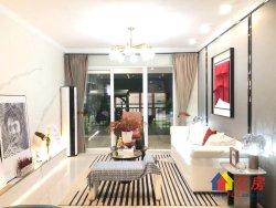 蔡甸正地铁旁,越秀博悦府,均价8200带精装修,新房,新房