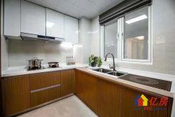 盘龙区新房三房两厅两卫精装修,未来的地铁口旁