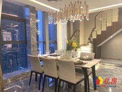 汉阳二环,觉版5.6米层高,全景玻璃幕墙,带天然气