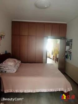 江岸区 台北香港路 台北四村 1室1厅1卫 53.7㎡