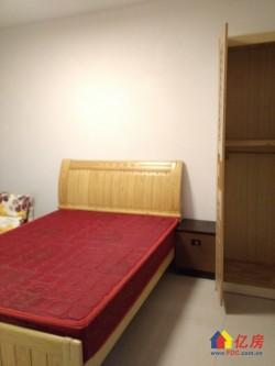 青山区 红钢城 光明社区南区(29街坊) 3室2厅1卫 95㎡  拆迁房