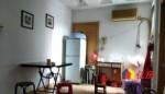 江汉区 江汉路 满春花园 3室2厅1卫  147.98㎡,武汉江汉区江汉路硚口中山大道满春路1-3号二手房3室 - 亿房网