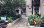 江汉区 六渡桥 单洞社区 1室1厅1卫  41.7㎡,武汉江汉区六渡桥新华路单洞小路二手房1室 - 亿房网