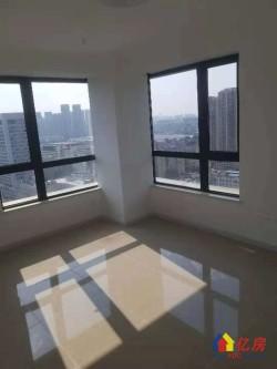 江汉区 菱角湖万达 华南国际广场 2室2厅1卫  75.37㎡