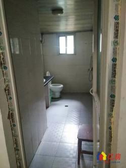 青山区 红钢城 青山石化小区 2室1厅1卫  59.36㎡