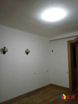 青山区 建二 48街坊 2室1厅1卫  64㎡