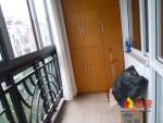 近地铁幸福人家通透大三房学校周边业主诚心出售,武汉江岸区后湖江岸区幸福大道特8号二手房3室 - 亿房网