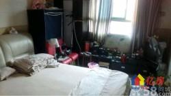 青山区 红钢城 青山石化小区 2室1厅59.36㎡