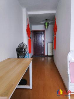 6号线苗栗路地铁口幸源雅城电梯精装一室62平135万看房方便