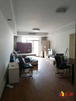 同馨花园二期 3室2厅2卫  138.51㎡ 385万 高楼层 老证 有钥匙