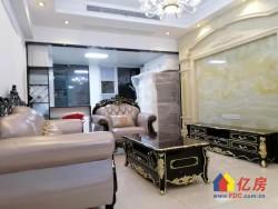 香港著名装修公司设计装修,全房进口家具家电和暖气,懂的来