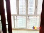 同济医院对面 同馨花园雍豪府 精装三房 380万 老证 有钥匙,武汉硚口区宝丰武汉市硚口区解放大道582号二手房3室 - 亿房网
