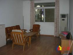 江汉区 复兴村 长乐小区 2室2厅1卫 112.67㎡