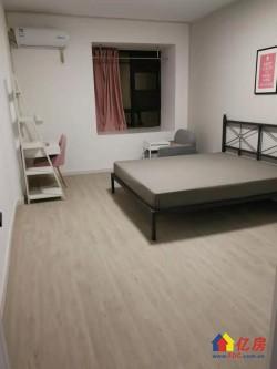 汉阳区 王家湾 王家湾中央生活区 5室2厅3卫 190㎡精装带租约出售