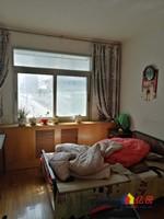 洪山区 街道口 泰格公寓 3室2厅2卫 119㎡,武汉洪山区街道口雄楚大道261号二手房3室 - 亿房网